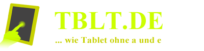 TBLT.de