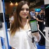 MWC: ZTE Grand Memo im Kurztest (Video)