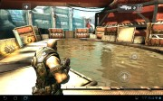 shadowgun_screenshot