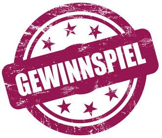 Gewinnspiele auf anoxa.de und stadt-bremerhaven.de