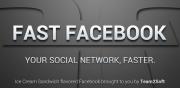 FastFacebook