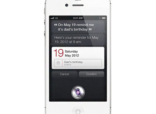 Neue Apple-Werbung mit prominenter Unterstützung