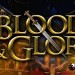 TBLT-AppReview: Blood and Glory (Android)