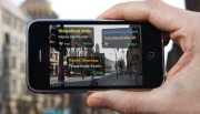 augmented_reality_iphone_plantronics