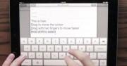ipad_tastatur_prototyp