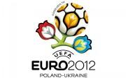 uefa-euro-2012-logo-1440x900