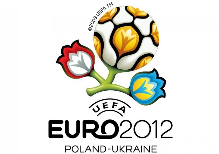 App-Test: EM 2012 Special (Android)
