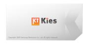 Samsung-Kies-Mac