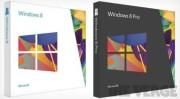 Windows-8-Verpackungen-1344321756-0-11
