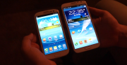 galaxy_note_vs_galaxy_s3_comparison_vergleich