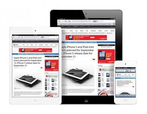 TechNews lesenswert: 21.08.2012