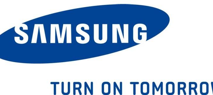 Samsung Galaxy S III LTE ab Oktober in Deutschland