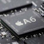 A5-Prozessor-360x270-989f60b343a784a2