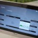 Acer Iconia Tab W700 im Hands-On