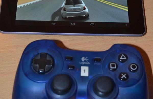Top 3 Must-Have Spiele fürs Nexus 7!