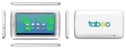 Toys 'R' us bringt Tablet für Kinder raus (Kommentar)