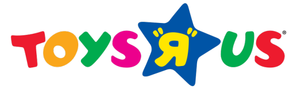 Toys-R-Us-Logos