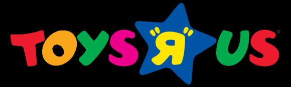 Toys-R-Us-Logos