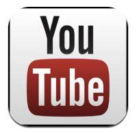 YouTube App für iOS jetzt verfügbar
