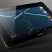 Ainol Novo 7 Crystal – 7 Zoll Jelly Bean Tablet für 99€