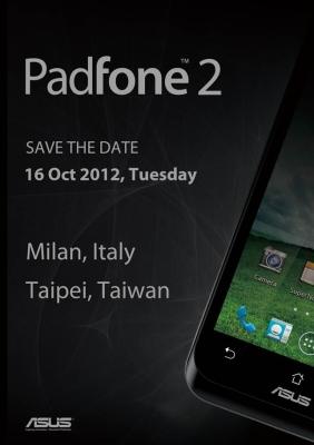 asus-padfone-2-evento-presentazione-ufficiale-15642