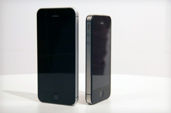 iphone5_vs_iphone_4s