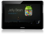 jelly_bean_update_samsung