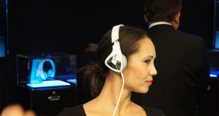Monster DNA Kopfhörer vorgestellt & Kurztest