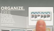 paper_ipad_app_update_organize