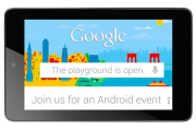 Google_Android_Event_Nexus_Tablet_Gerüchte