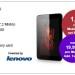 Vodafone SmartTab 2: Preise und technische Details