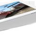 Kommentar: iPad 4 und warum ich sauer auf Apple bin!