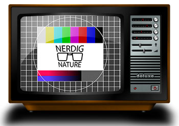 TBLT.de bei Nerdig by Nature Videocast #4: Thema NFC