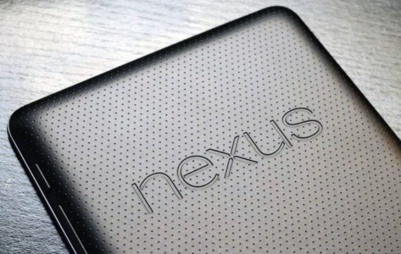 Nexus 7 32GB 3G UMTS