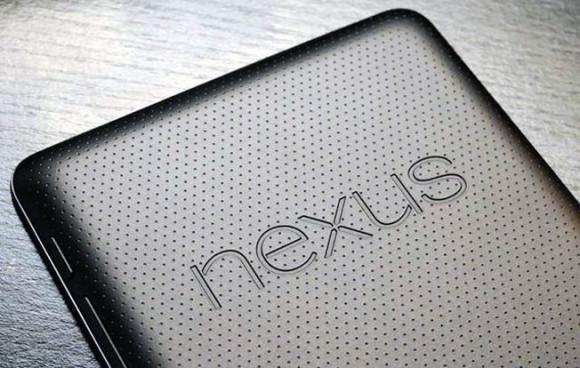 Nexus 7 32GB 3G UMTS