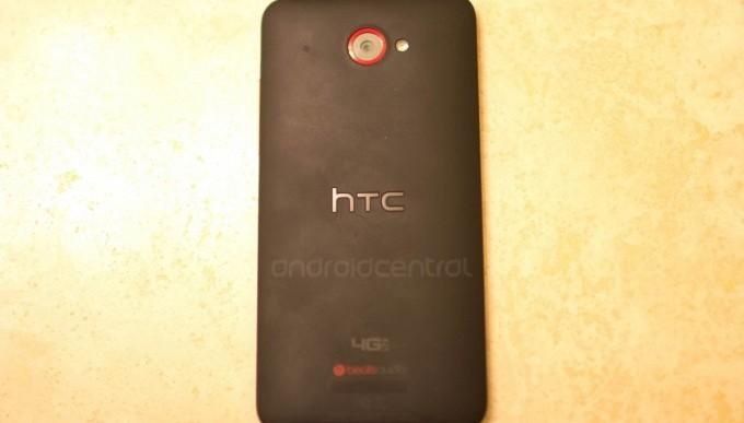 HTC J Butterfly auch in den USA erhältlich