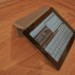 Testbericht: Moshi iGlaze mit Versacover fürs iPad 2/3