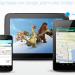 Update 2: Morgens! | Nexus 7 und Nexus 10 direkt morgen (13.11.) lieferbar
