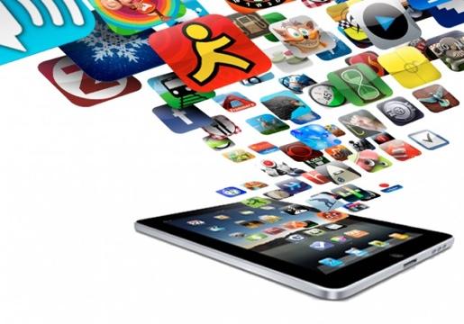 Kommentar: Warum eine App heutzutage (nicht) mehr können muss