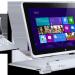 Acer Iconia Tab W510 schon ausverkauft | Update: Treffen bei Kunden ein!