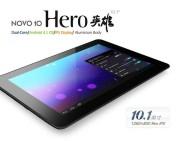 ainol_novo_hero_10_2