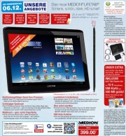 medion-lifetab-aldi-tablet