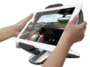 tablet-racing-wheel-5