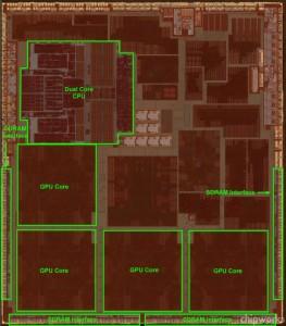iPhone und iPad-CPUs in Zukunft auch von TSMC?