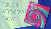 windows_8_gewinnspiel