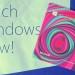 Gewinner steht fest! Verlosung: Windows 8 Pro Lizenz + Fanpaket