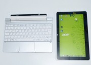 Acer Iconia W510 _58_
