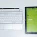 Acer Iconia W510 in Tests auf einen Blick