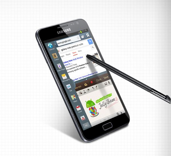 Samsung_Galaxy_note_premium_suite