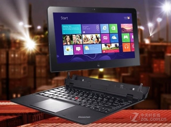 ThinkPad-X1-Helix-3